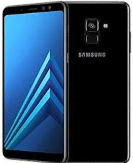 Galaxy S8 SM-A530F U3 Combination U3 Fix Drk Frp