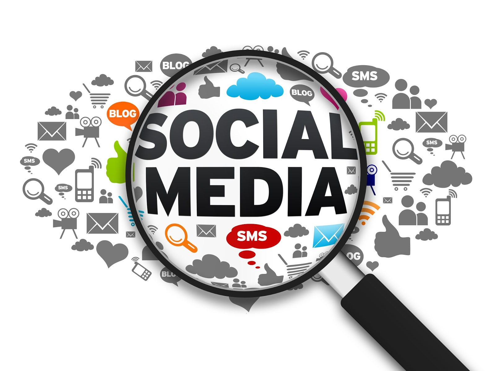 Adult social media sites