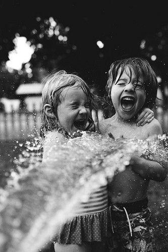 اجمل صور اطفال صغيرة