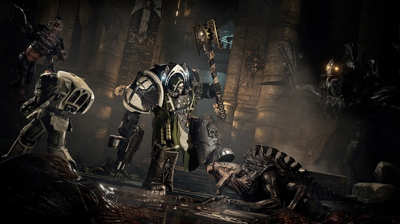 space-hulk-deathwing-enhanced-edition-pc-screenshot-www.ovagames.com-4