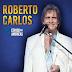Espaço das Américas recebe nova temporada de shows do Rei Roberto Carlos