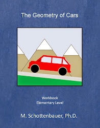 Geometry Workbooks