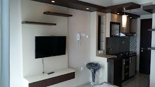 apartemen-granddhika-bekasi