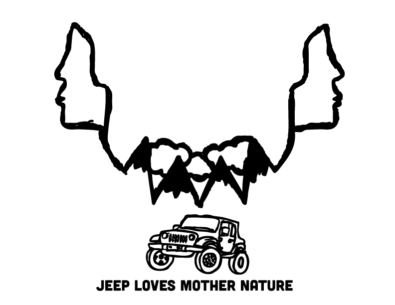 1953 willy jeep cj3a wiring diagram best place to find wiring and 50 Willys Jeep jeep art wiring diagram database ww2 anti tank jeep just for jeeps blog jeep art