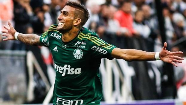 PÓS-JOGO  Corinthians 0 x 2 Palmeiras - Verdão derruba o Corinthians ... ae16450d56b56