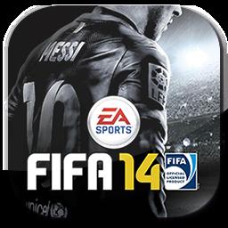 FIFA 14 ModdingWay Mod Update 22 1 0 World Cup 2018 Edition