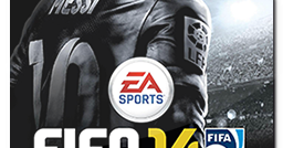 8e271ad37 FIFA 14 ModdingWay Mod Update 22.1.0 World Cup 2018 Edition ~  SoccerFandom.com | Free PES Patch and FIFA Updates