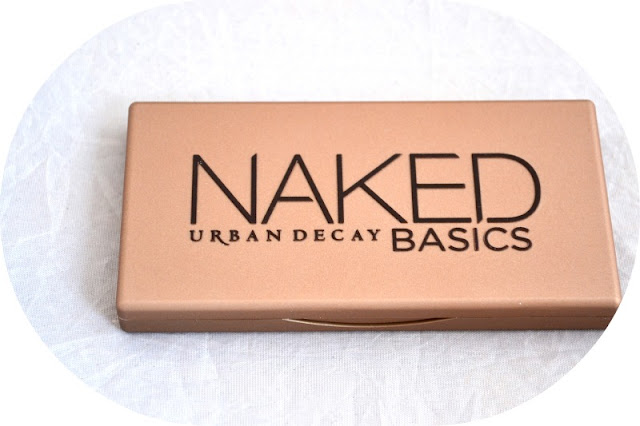 NAKED_BASIC_by_Urban_Decay_04