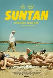 Rám Nắng - Suntan (2016)