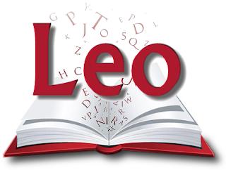 ¿Qué es LEO?
