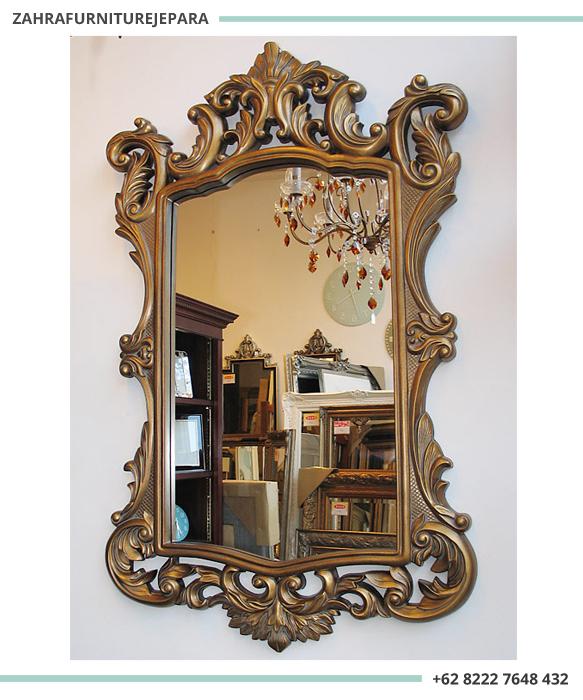 cermin hias dinding, bingkai ukir kayu, pigura jati jepara, model cermin dinding, cermin ukir, bingkai cermin, pigura kayu jati, pigura kayu, cermin hiasan dinding, kaca cermin dinding hias ruang tamu & kamar, cermin dinding, model cermin dinding, cermin dinding ruang tamu, cermin hiasan dinding, jual cermin dinding, harga kaca cermin dinding per meter, cermin hias ruang tamu, jual cermin dinding ukuran besar, harga cermin rias, harga cermin panjang, cermin dinding besar, harga cermin dinding biasa, Cermin Dinding kayu Minimalis, Cermin Ukuran Besar, Bingkai Cermin, Bingkai Cermin Dinding, Cermin Dinding, Cermin Jepara, Pigura Kaca Cermin, Cermin Hias, Jual Bingkai Cermin Ukir Jepara, Jual Bingkai Cermin, Jual Bingkai Cermin Ukir, Bingkai Cermin, Bingkai Cermin Dinding, Bingkai Cermin Kayu Jati, Bingkai Cermin Minimalis, Bingkai Foto, Bingkai Kaca Cermin, Bingkai Kaca Rumah, Bingkai Pigura, Bingkai Ukiran Kayu, Cermin Berdiri, Cermin Dinding Harga, Cermin Dinding Minimalis, Cermin Dinding Ruang Tamu, Cermin Jati Jepara, Cermin Jati Minimalis, Cermin Jepara, Cermin Ukir Jepara, Cermin Ukiran Jepara, Frame Foto, Frame Pigura, Harga Bingkai Cermin, Harga Bingkai Lukisan dan Galeri, Harga Cermin Dinding, Harga Cermin Jati Ukir, Harga Cermin Kayu Jati, Harga Kaca Cermin Dinding, Harga Pigura Kayu, Harga Pigura Lukisan, Harga Pigura Ukir, Harga Pigura Ukir Jepara, Jual Bingkai Cermin, Jual Bingkai Cermin Ukir, Jual Bingkai Cermin Ukir Jepara, Jual Bingkai Foto, Jual Bingkai Kaca, Jual Bingkai Kaca Cermin, Jual Cermin Berdiri, Jual Cermin Dinding, Jual Cermin Dinding Murah, Jual Cermin Dinding Ukuran Besar, Jual Cermin Dinding Untuk Ruang Tamu, Jual Cermin Pigura, Jual Cermin Ukir Jepara, Jual Frame Foto, Jual Pigura Kayu, Jual Pigura Murah, Jual Standing Mirror, Pigura Cermin, Pigura Foto, Pigura Kaca, Pigura Kaca Cermin, Pigura Kayu, Pigura Kayu Minimalis, Pigura Mewah, Pigura Unik, Pigura Unik Buatan Sendiri,Cermin Hiasan Dinding Ukuran Besar, Jual Cermin Dinding Minima