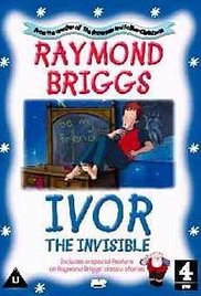 Watch Ivor the Invisible Online Free Putlocker