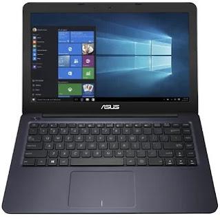 Update artikel kali ini aku akan mengulas mengenai  Harga Laptop Asus 2 Jutaan Murah Berkualitas 2018