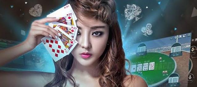 permainan poker kualitas tinggi