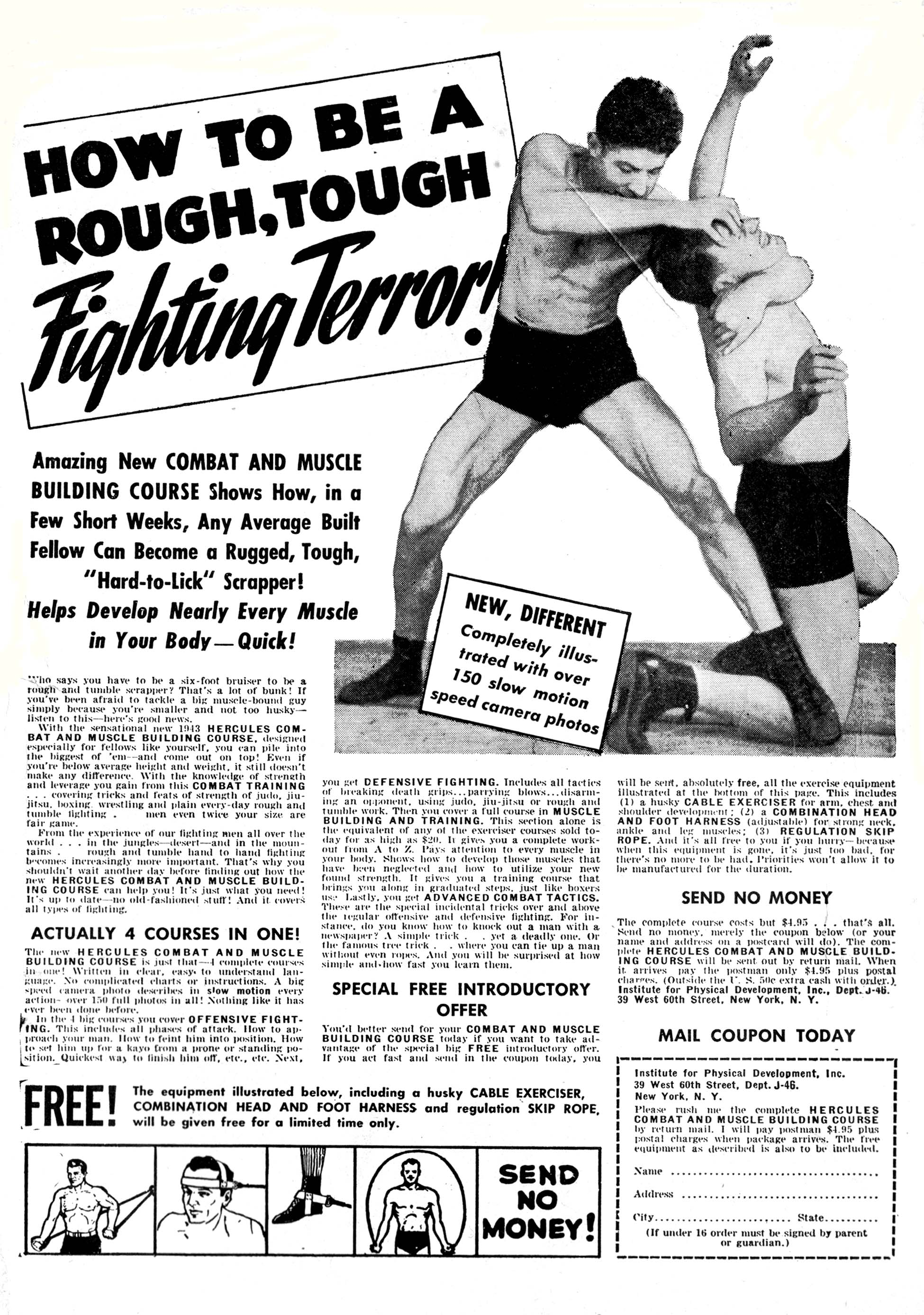Read online All-American Comics (1939) comic -  Issue #52 - 58