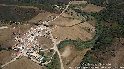 Aldeia da Pedralva