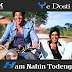 Ye Dosti Ham Nahin Todenge / ये दोस्ती हम नहीं तोड़ेंगे / Sholay (1975)