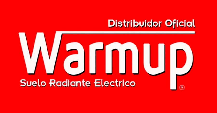 Empresas en tenerife calefacci n radiante el hierro - Suelo radiante electrico ...
