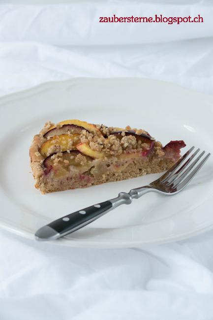 Gesunde kuchen blog
