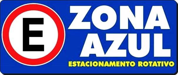JUAZEIRO: ZONA AZUL É ATIVADA EM NOVA ÁREA