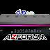 Atualização Duosat Maxx HD V1.3 - 02/08/2018