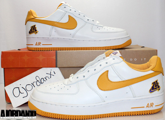 008c7c8a78 ajordanxi Your #1 Source For Sneaker Release Dates: Nike Air Force 1 ...