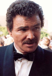 Burt Reynolds age, death, son, children, wife, is dead, is still alive, gay, net worth, biography, house, did die, home, marriages, girlfriends, birthday, date of birth, kids, how old is, health, now, today, what happened to, photos, friends, now and then, where was born, is alive, what year was born, where does live, movies, 2016, trans am, movies and tv shows, and sally field, drink, deliverance, 2017, gator, young, book, actor, films, news, smokey and the bandit, wig, dinah shore and, rug, new trans am, dinah shore, bandit, film, new movie, bald, boogie nights, last movie, centerfold, and loni anderson, cosmo, hair, tv show, cosmopolitan, tv series, filmography, loni anderson, poster, firebird, sally field movie, interview, best movies, cannonball run, trans am 2017, 1970, 2015, western, and sally field relationship, smokey, and sally field movies, recent photos