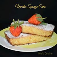 http://nilascuisine.blogspot.ae/2017/02/vanilla-sponge-cake-basic-sponge-cake.html
