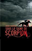 http://lamysterieusemoustache.blogspot.be/2015/07/sous-le-signe-du-scorpion-maggie.html