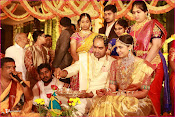 Director Krish Wedding Pics-thumbnail-17