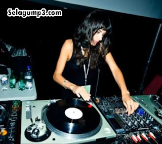 DJ Pop Breakbeat Full Album Lagu Mp3 Dugem Terbaru Top Hitz 2018
