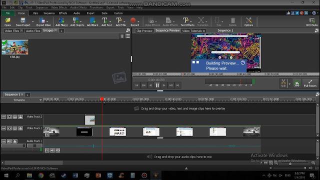 7 Aplikasi Edit Video Ringan Dan Terbaik Untuk PC Maupun Laptop