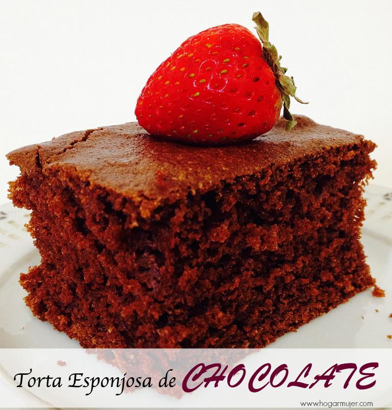 #recetas #tortas #chocolate #cake