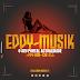 Chakuisa- Eu falhei(nao valho nada) | Rap[Download free]