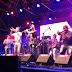 Ariano Folk Festival, XXII edizione – Ariano Irpino (AV), 17 - 20 agosto 2017