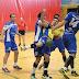 Balonmano | El Barakaldo busca ganar al Usurbil en su primer partido de liga del año en Lasesarre