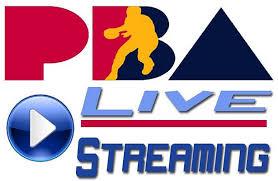 Pepe - PBA Live