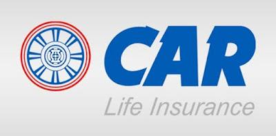 Prosedur Klaim Asuransi CAR Central Asia Raya (CAR Life Insurance)