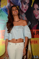 Manasvi Mamgai in Short Crop top and tight pants at RHC Charity Concert Press Meet ~ .com Exclusive Pics 106.jpg