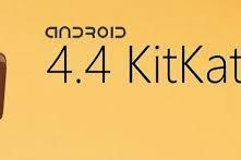 Android 4.4 Kitkat dan berbagai keunggulannya