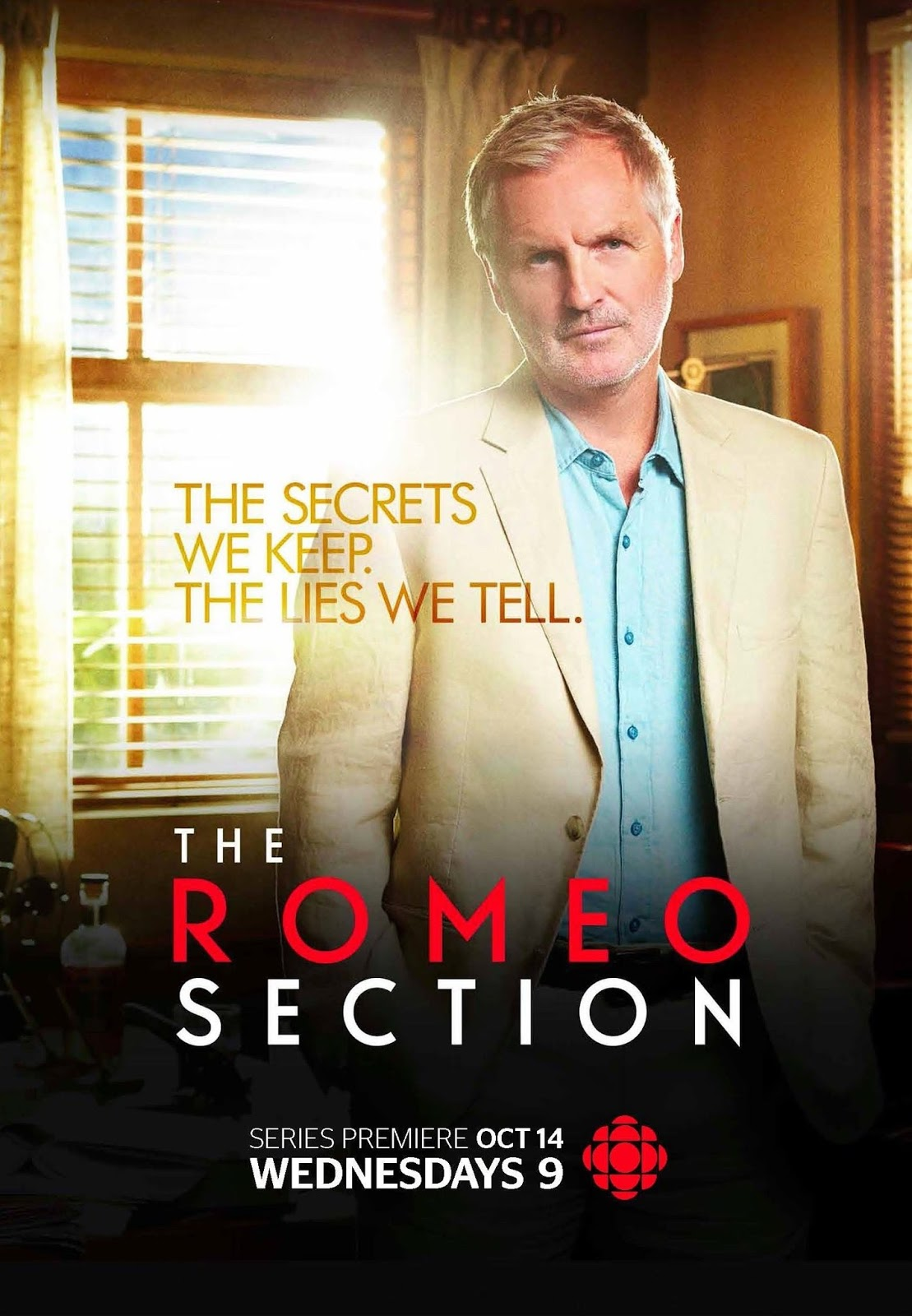 The Romeo Section T2 E2
