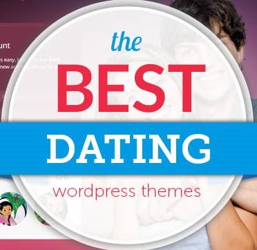 paras UAE dating site