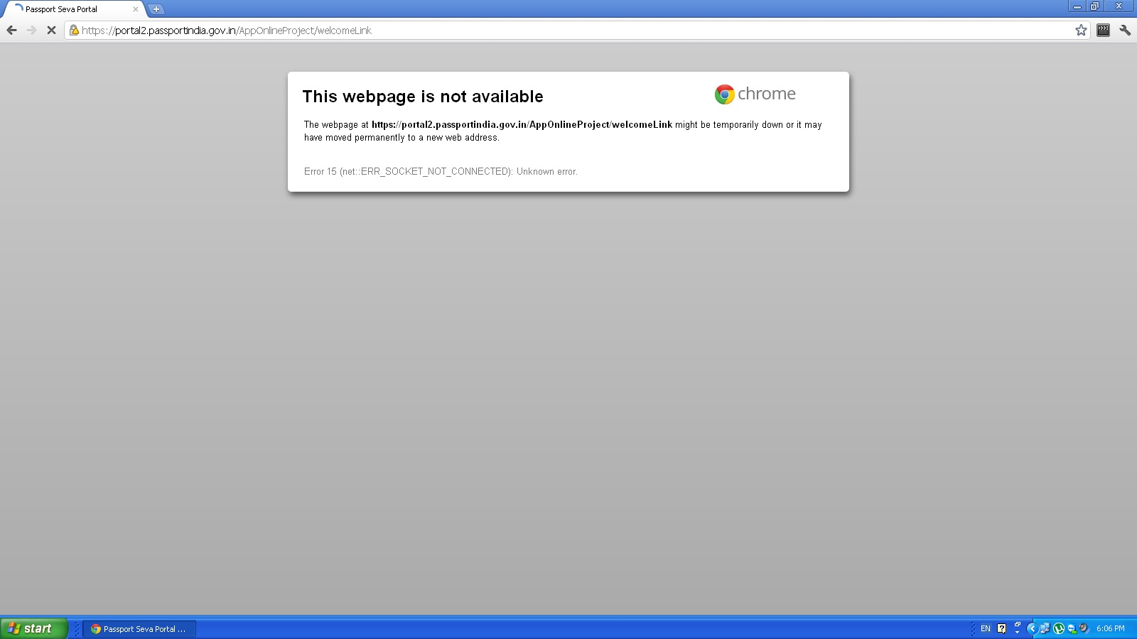 Google themes network failed - Google Chrome Installation Faile Chrome Installer Download Failed Chrome Install Failed Unspecified Error Error 15