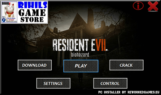 Resident Evil 7, Game Resident Evil 7, Jual Resident Evil 7, Jual Game Resident Evil 7, Jual Kaset Resident Evil 7, Jual Kaset Game Resident Evil 7, Jual Beli Game Resident Evil 7 untuk PC Laptop, Jual Beli Kaset Game Resident Evil 7 untuk Komputer atau Laptop, Online Shop tempat Jual Beli Game Resident Evil 7, Tempat Jual Beli Game Resident Evil 7, Website Tempat Penjualan dan Pembelian Game Resident Evil 7, Install Game Resident Evil 7, Download Game Resident Evil 7, Download Game Resident Evil 7 Full Crack Full Version, Sinopsis Game Resident Evil 7, Informasi Game Resident Evil 7, Jual Beli Game Resident Evil 7 untuk di Install di PC Laptop, Game Resident Evil 7 Mudah Install tanpa Crack, Jual Beli Game Resident Evil 7 untuk Komputer Netbook Notebook, Game Resident Evil 7 versi Platform PC Laptop, Jual Beli Game Resident Evil 7 tanpa Emulator, Spek untuk main Game Resident Evil 7, Spesifikasi untuk main Game Resident Evil 7, Game Resident Evil 7 Terbaru Tahun 2017, Game Resident Evil 7 HD untuk PC Laptop, Game Resident Evil 7 High Definition, Game Resident Evil 7 Kualitas HD, Game Resident Evil 7 3D, Game 3D Resident Evil 7 untuk PC Laptop, Jual Game Resident Evil 7 Lengkap Murah dan Berkualitas di Bandung, Jual Beli Game Resident Evil 7 COD atau Ketemuan, Jual Beli Game Resident Evil 7 Full Version tanpa Cut, Game Resident Evil 7 Kualitas HD dan 3D, Game Resident Evil 7 Best Year 2017, Best Game Resident Evil 7 2017, Game Resident Evil 7 Terbaru Update, Game Resident Evil 7 Full No Steam, Resident Evil VII, Game Resident Evil VII, Jual Resident Evil VII, Jual Game Resident Evil VII, Jual Kaset Resident Evil VII, Jual Kaset Game Resident Evil VII, Jual Beli Game Resident Evil VII untuk PC Laptop, Jual Beli Kaset Game Resident Evil VII untuk Komputer atau Laptop, Online Shop tempat Jual Beli Game Resident Evil VII, Tempat Jual Beli Game Resident Evil VII, Website Tempat Penjualan dan Pembelian Game Resident Evil VII, Install Game Resident Evil VII, Download Game Resident Evil VII, Download Game Resident Evil VII Full Crack Full Version, Sinopsis Game Resident Evil VII, Informasi Game Resident Evil VII, Jual Beli Game Resident Evil VII untuk di Install di PC Laptop, Game Resident Evil VII Mudah Install tanpa Crack, Jual Beli Game Resident Evil VII untuk Komputer Netbook Notebook, Game Resident Evil VII versi Platform PC Laptop, Jual Beli Game Resident Evil VII tanpa Emulator, Spek untuk main Game Resident Evil VII, Spesifikasi untuk main Game Resident Evil VII, Game Resident Evil VII Terbaru Tahun 2017, Game Resident Evil VII HD untuk PC Laptop, Game Resident Evil VII High Definition, Game Resident Evil VII Kualitas HD, Game Resident Evil VII 3D, Game 3D Resident Evil VII untuk PC Laptop, Jual Game Resident Evil VII Lengkap Murah dan Berkualitas di Bandung, Jual Beli Game Resident Evil VII COD atau Ketemuan, Jual Beli Game Resident Evil VII Full Version tanpa Cut, Game Resident Evil VII Kualitas HD dan 3D, Game Resident Evil VII Best Year 2017, Best Game Resident Evil VII 2017, Game Resident Evil VII Terbaru Update, Game Resident Evil VII Full No Steam, RE 7, Game RE 7, Jual RE 7, Jual Game RE 7, Jual Kaset RE 7, Jual Kaset Game RE 7, Jual Beli Game RE 7 untuk PC Laptop, Jual Beli Kaset Game RE 7 untuk Komputer atau Laptop, Online Shop tempat Jual Beli Game RE 7, Tempat Jual Beli Game RE 7, Website Tempat Penjualan dan Pembelian Game RE 7, Install Game RE 7, Download Game RE 7, Download Game RE 7 Full Crack Full Version, Sinopsis Game RE 7, Informasi Game RE 7, Jual Beli Game RE 7 untuk di Install di PC Laptop, Game RE 7 Mudah Install tanpa Crack, Jual Beli Game RE 7 untuk Komputer Netbook Notebook, Game RE 7 versi Platform PC Laptop, Jual Beli Game RE 7 tanpa Emulator, Spek untuk main Game RE 7, Spesifikasi untuk main Game RE 7, Game RE 7 Terbaru Tahun 2017, Game RE 7 HD untuk PC Laptop, Game RE 7 High Definition, Game RE 7 Kualitas HD, Game RE 7 3D, Game 3D RE 7 untuk PC Laptop, Jual Game RE 7 Lengkap Murah dan Berkualitas di Bandung, Jual Beli Game RE 7 COD atau Ketemuan, Jual Beli Game RE 7 Full Version tanpa Cut, Game RE 7 Kualitas HD dan 3D, Game RE 7 Best Year 2017, Best Game RE 7 2017, Game RE 7 Terbaru Update, Game RE 7 Full No Steam.