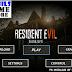 Jual Kaset Game Resident Evil 7 untuk PC Laptop