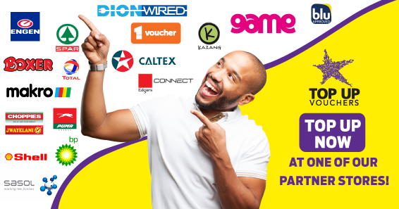 Dont Gamble On Vouchers >> Hollywoodbets Sports Blog Hollywoodbets Top Up Vouchers