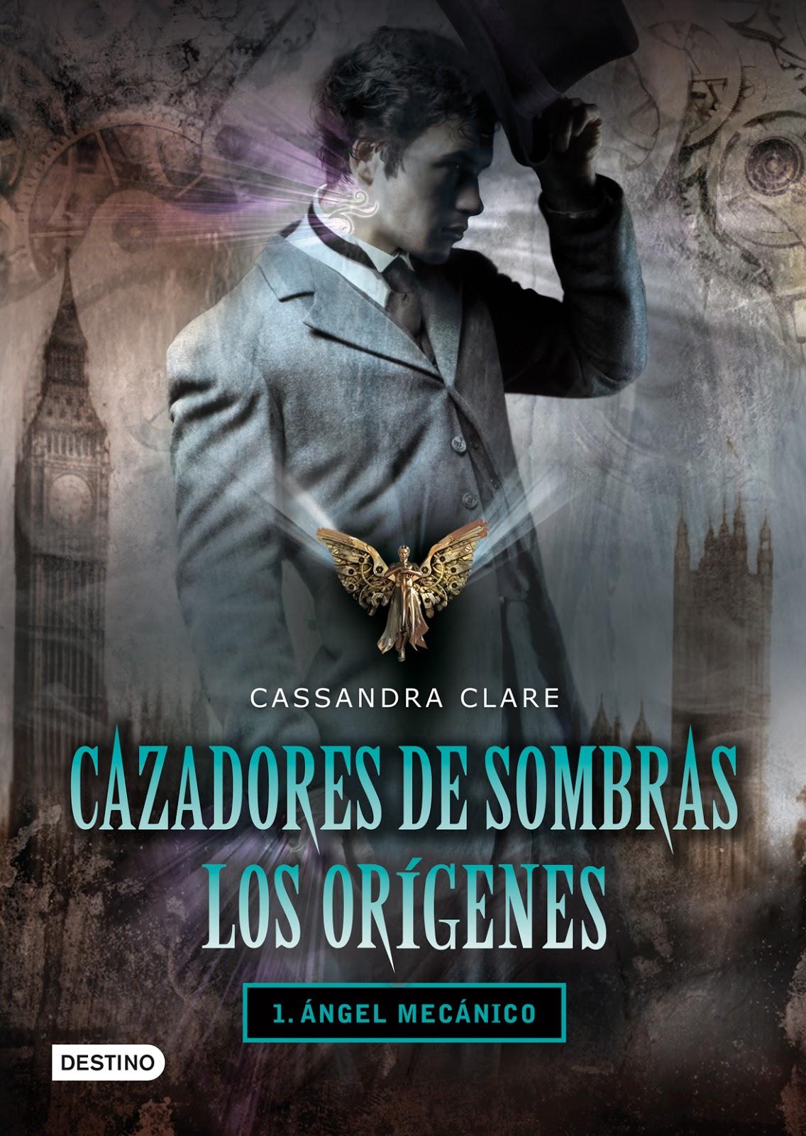 http://labibliotecadebella.blogspot.com.es/2016/03/cazadores-de-sombras-los-origenes-el.html