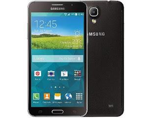 Galaxy Mega 2 (SM-G750H)