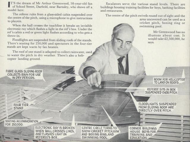 arbitros-futbol-inventor-1962