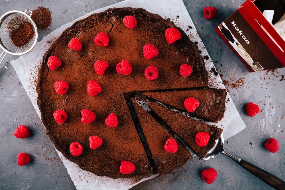 fasolownie brownie